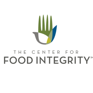 Feeding Families with Confidence
