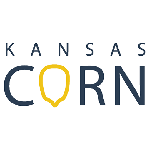 ks corn logo crop look east ks corn logo crop look east